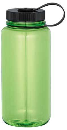 30oz-bigmouth-tritan-limegreen.jpg