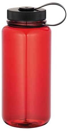 30oz-bigmouth-tritan-red.jpg
