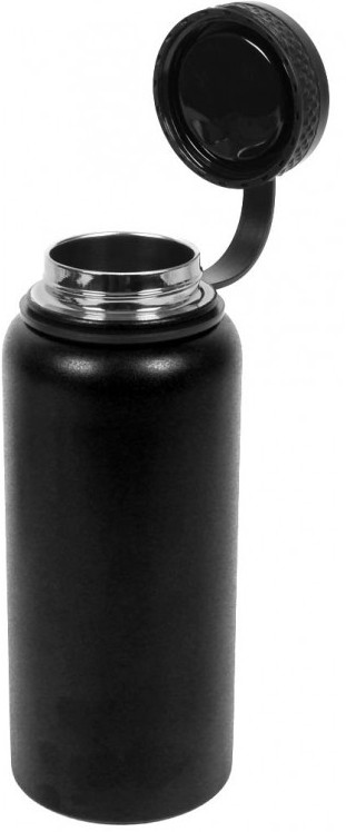 32oz-insulatedwaterbottle-black-open.jpg