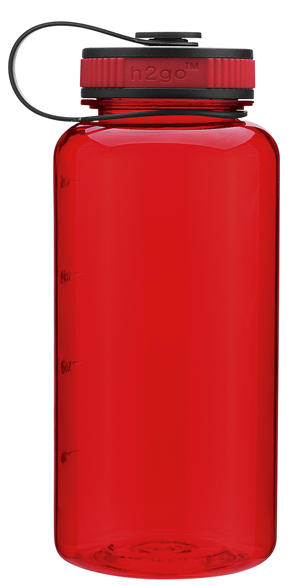34oz-wide-mouth-red.png