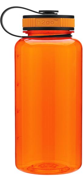 34oz-widemouth-orange.png