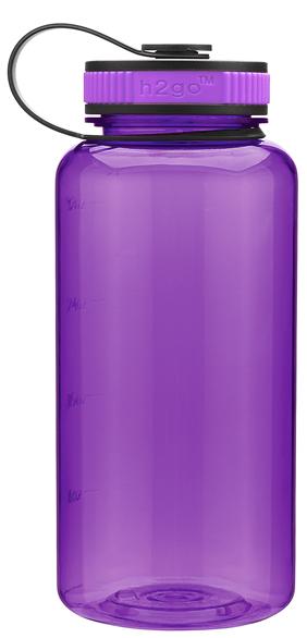 34oz-widemouth-purple.png