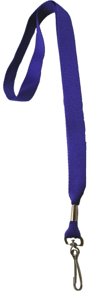 34polynecklanyard-purple.jpg