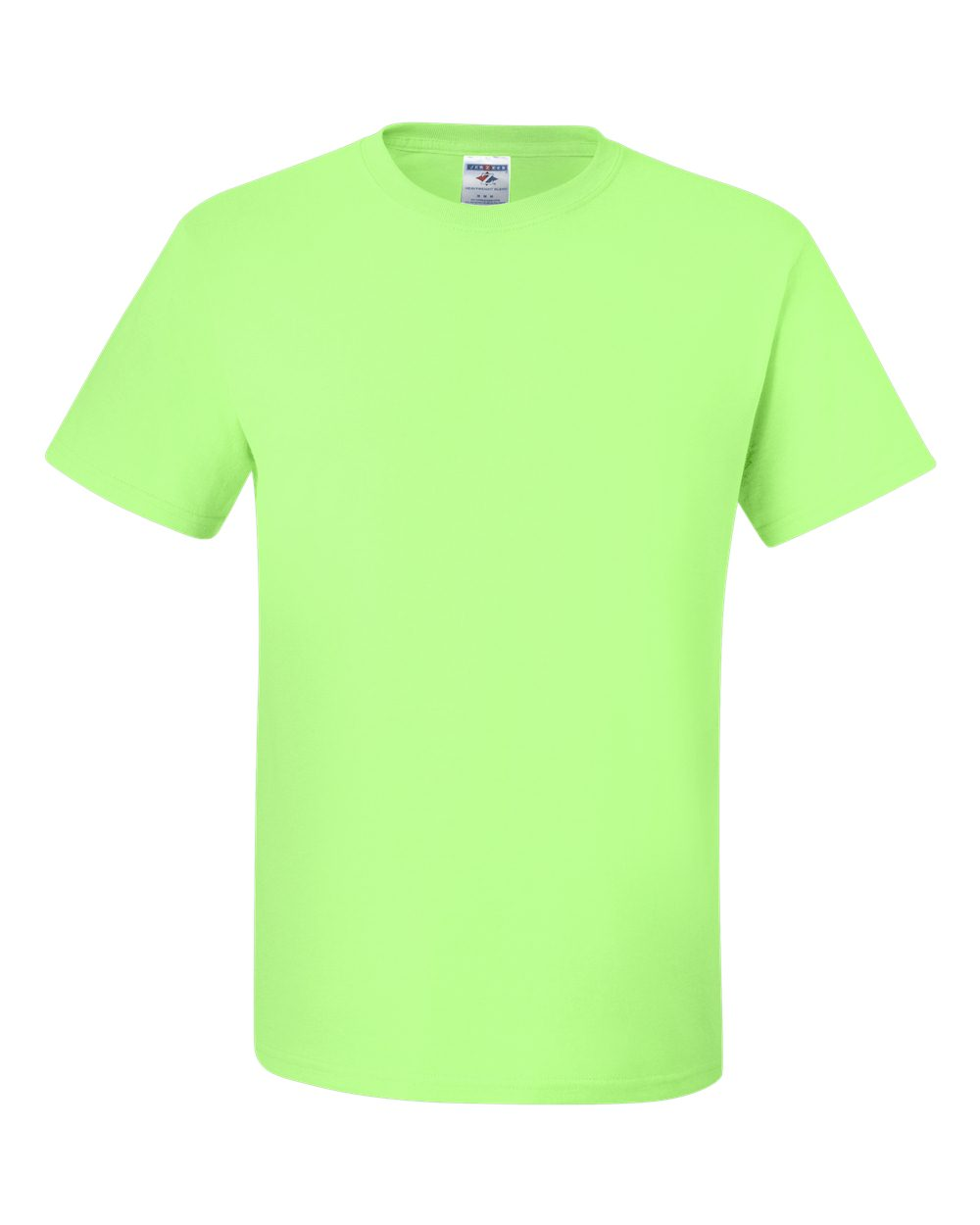 5050-neongreen.jpg