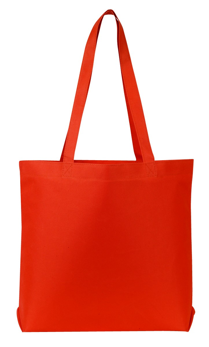 600d-grocerytote-orange.jpg