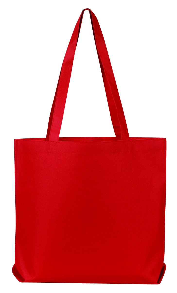 600d-grocerytote-red.jpg