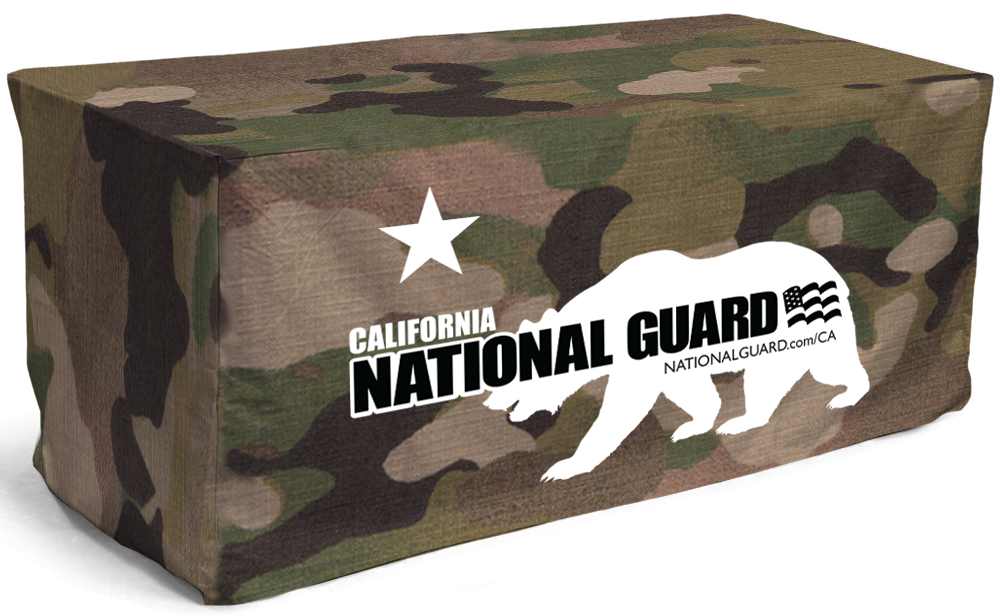 6ft-fitted-ocp-event-table-cover.png