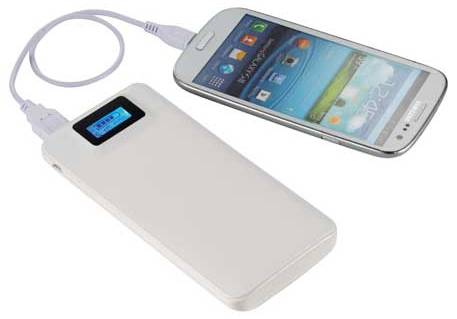 6k-quickcharge-android.jpg