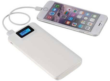 6k-quickcharge-apple.jpg
