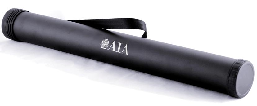 aluminum-engineer-blueprint-tube-black.jpg