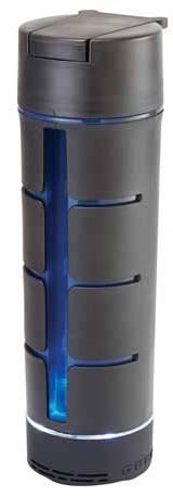 best-bottlespeaker-3.jpg