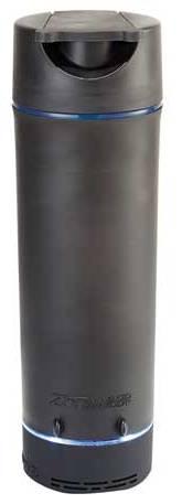 best-bottlespeaker-4.jpg