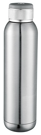 better-silver-sportsbottle-speaker-6.jpg