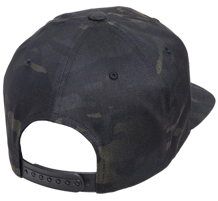 blackmulticam-cap-snapback.png