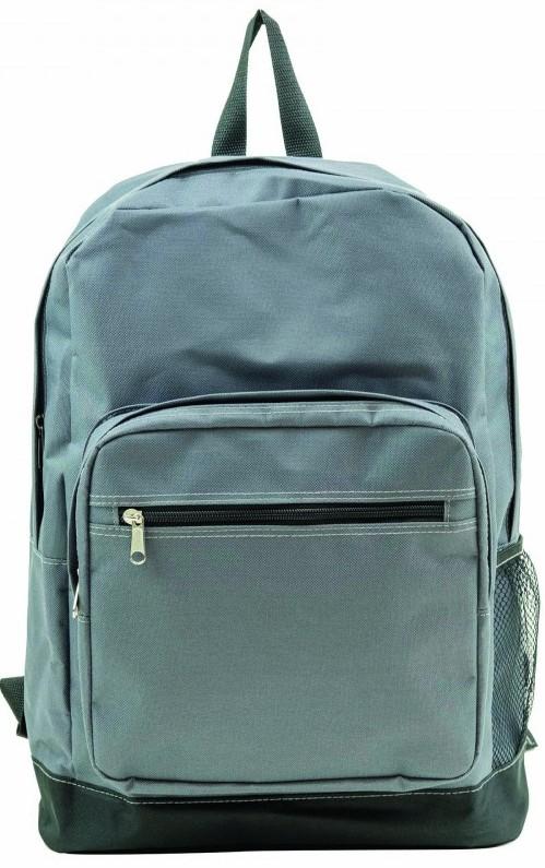 bookbagbackpack-gray.jpg