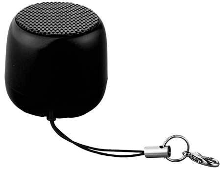 btcliponspeaker-black.jpg