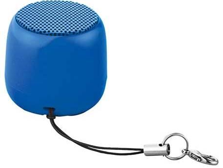 btcliponspeaker-blue.jpg