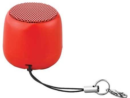 btcliponspeaker-red.jpg