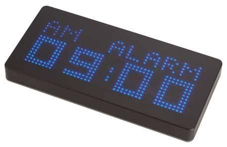 dcpb-alarmclock.jpg