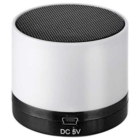 desktopbtspeaker-white.jpg