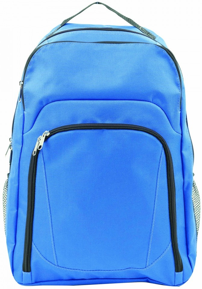 doublezipperpull-backpack-blue.jpg