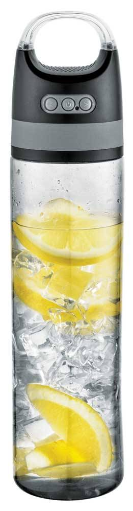 great-tritan-lemonwater-image-1.jpg