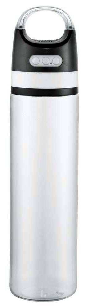 great-tritansportsbottle-clear-7.jpg