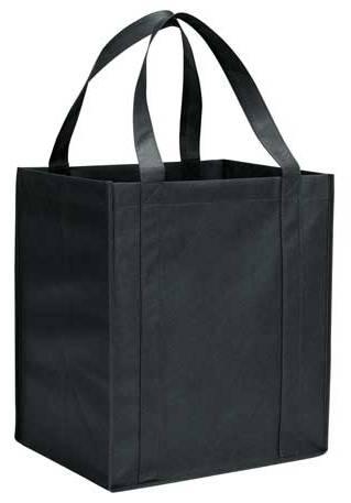 grocerytote-black.jpg