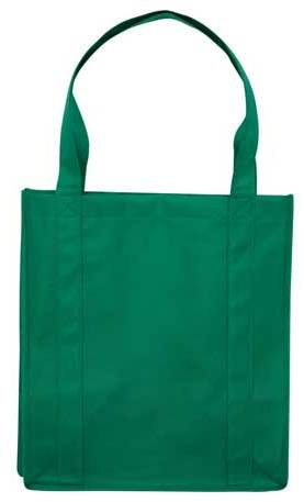 grocerytote-green.jpg