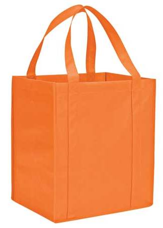 grocerytote-orange.jpg