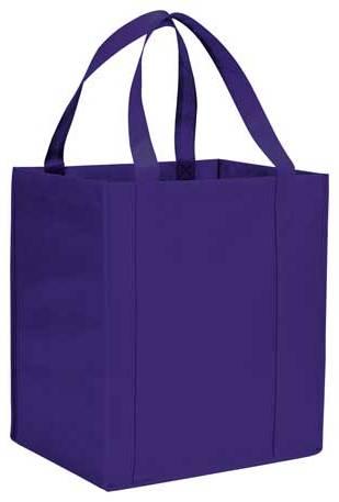 grocerytote-purple.jpg