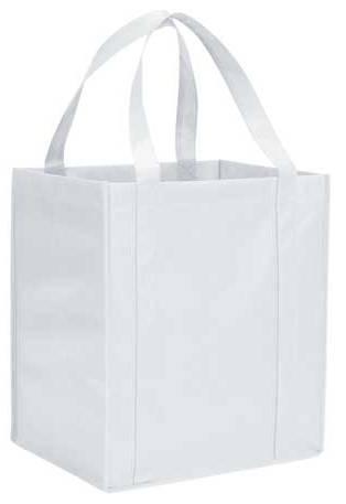 grocerytote-white.jpg
