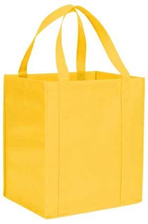 grocerytote-yellow.jpg