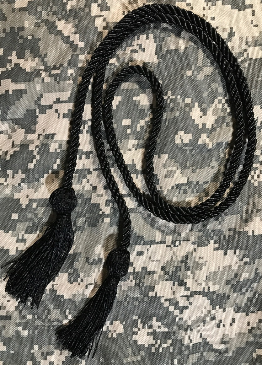 honorcord-black.jpg