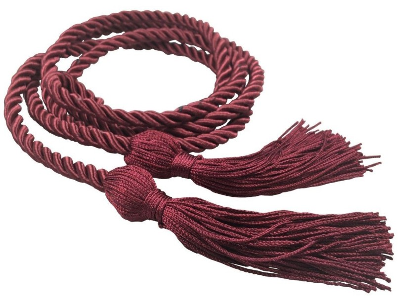 honorcord-burgundy.jpg