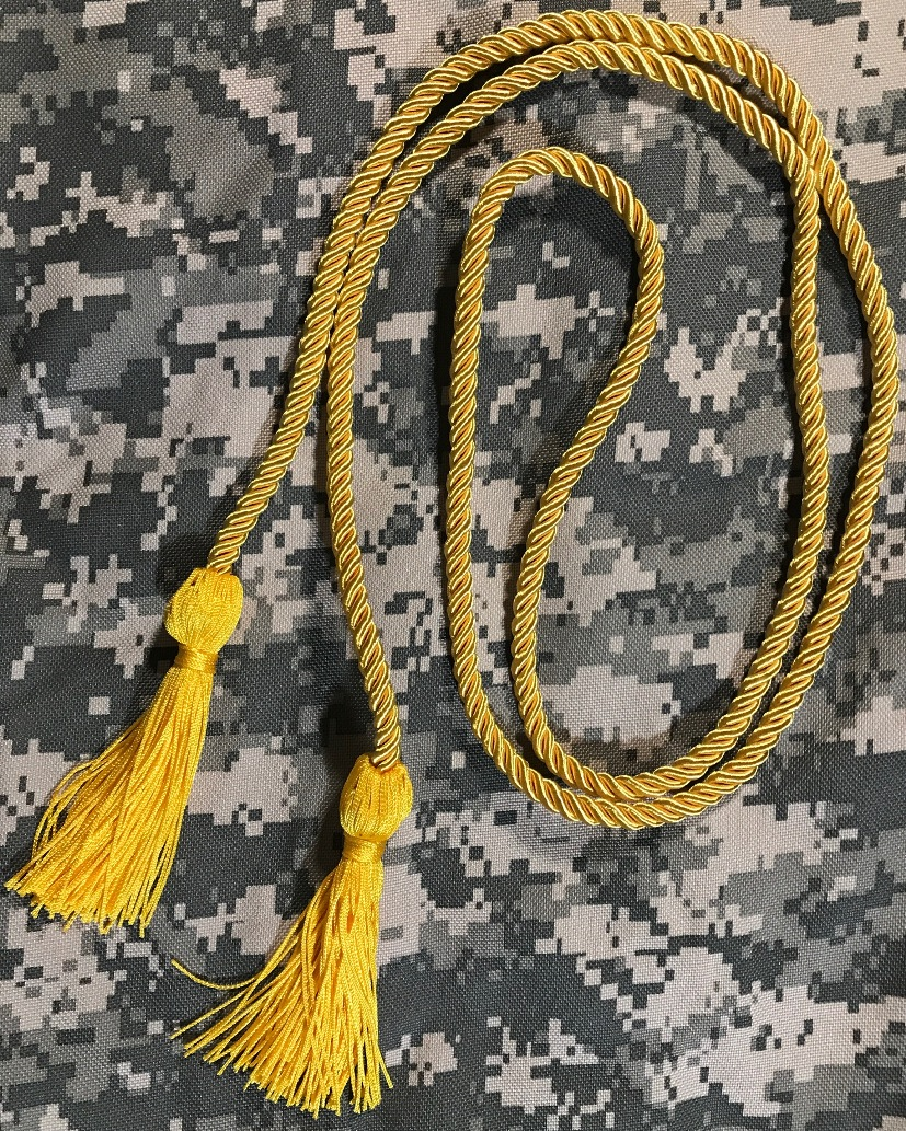 honorcord-yellowgold.jpg