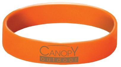 insectrepellantwristband-orange.jpg