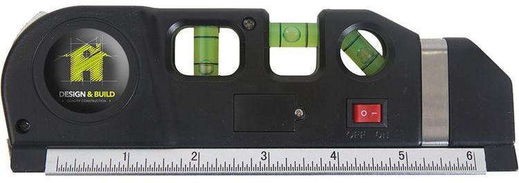 laser-levermeasurer-otherside.jpg