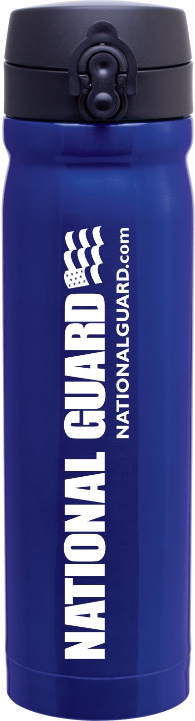 linear-nationalguardlogo-blue.jpg
