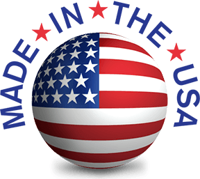 made-in-usa-globe.png