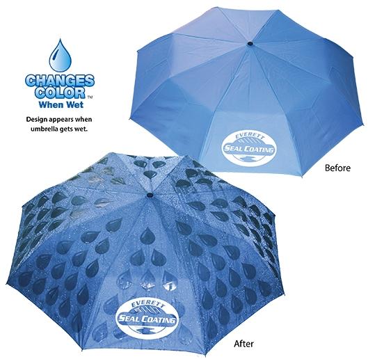 moodumbrella-blue.jpg