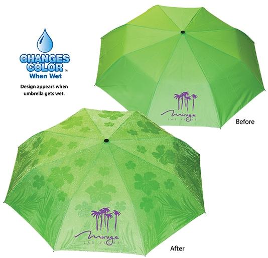 moodumbrella-green.jpg