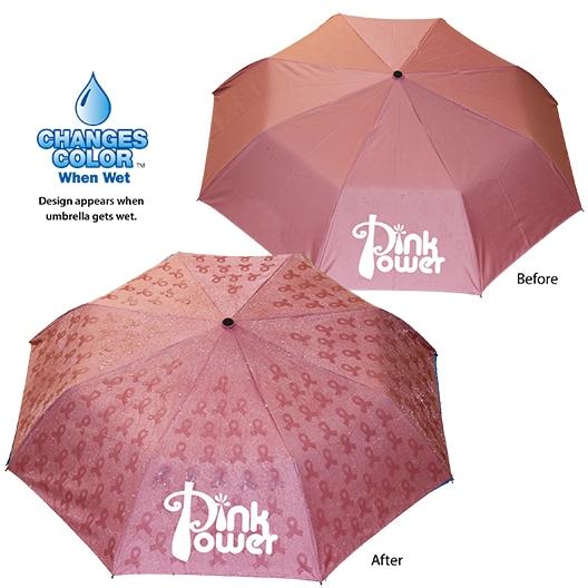 moodumbrella-pink.jpg