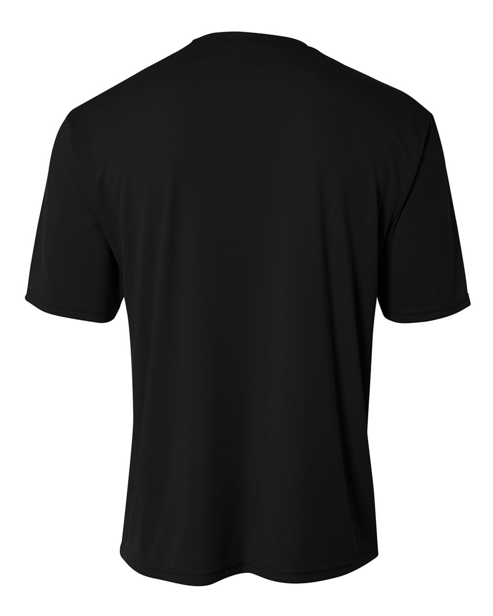 mw-polo-black-backshot.jpg