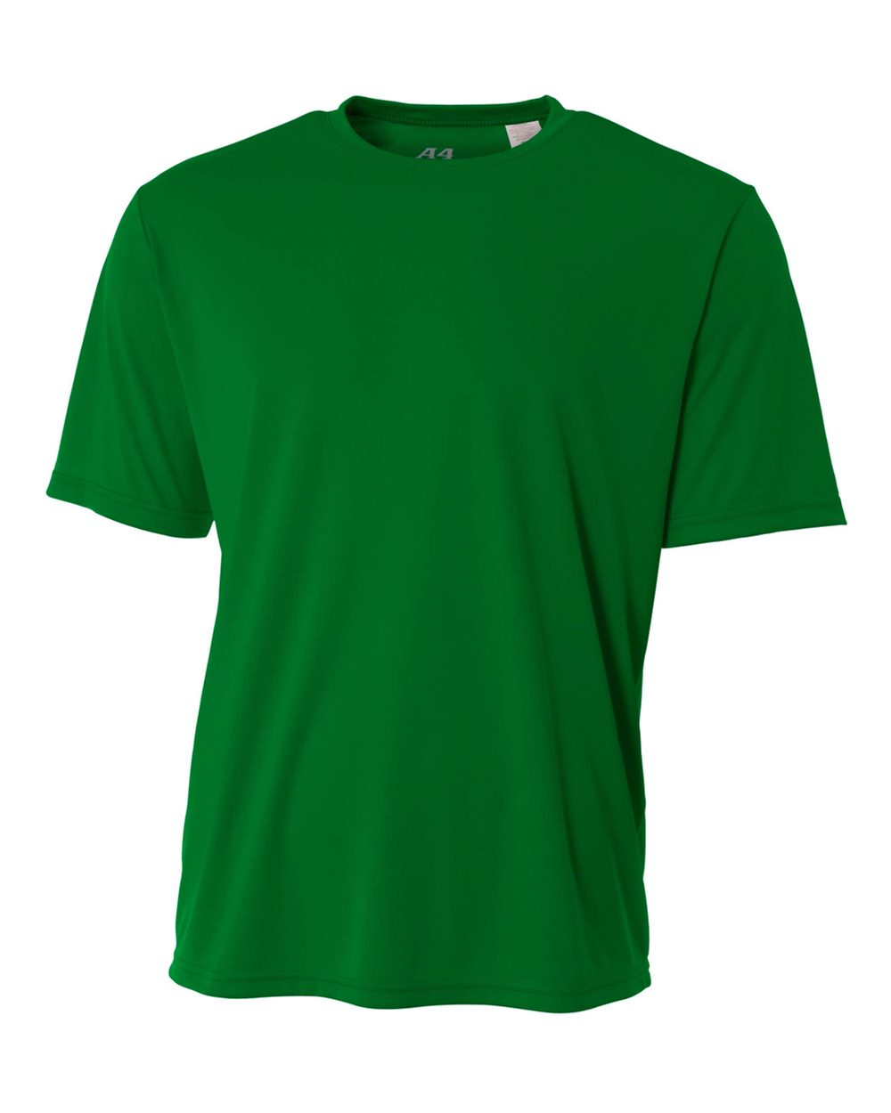 mw-polo-kelly-green.jpg
