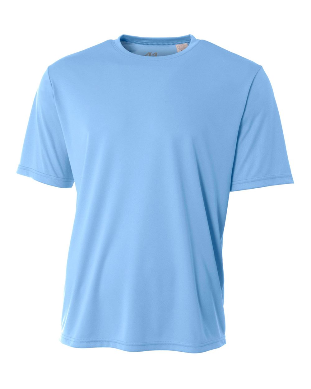 mw-polo-light-blue.jpg