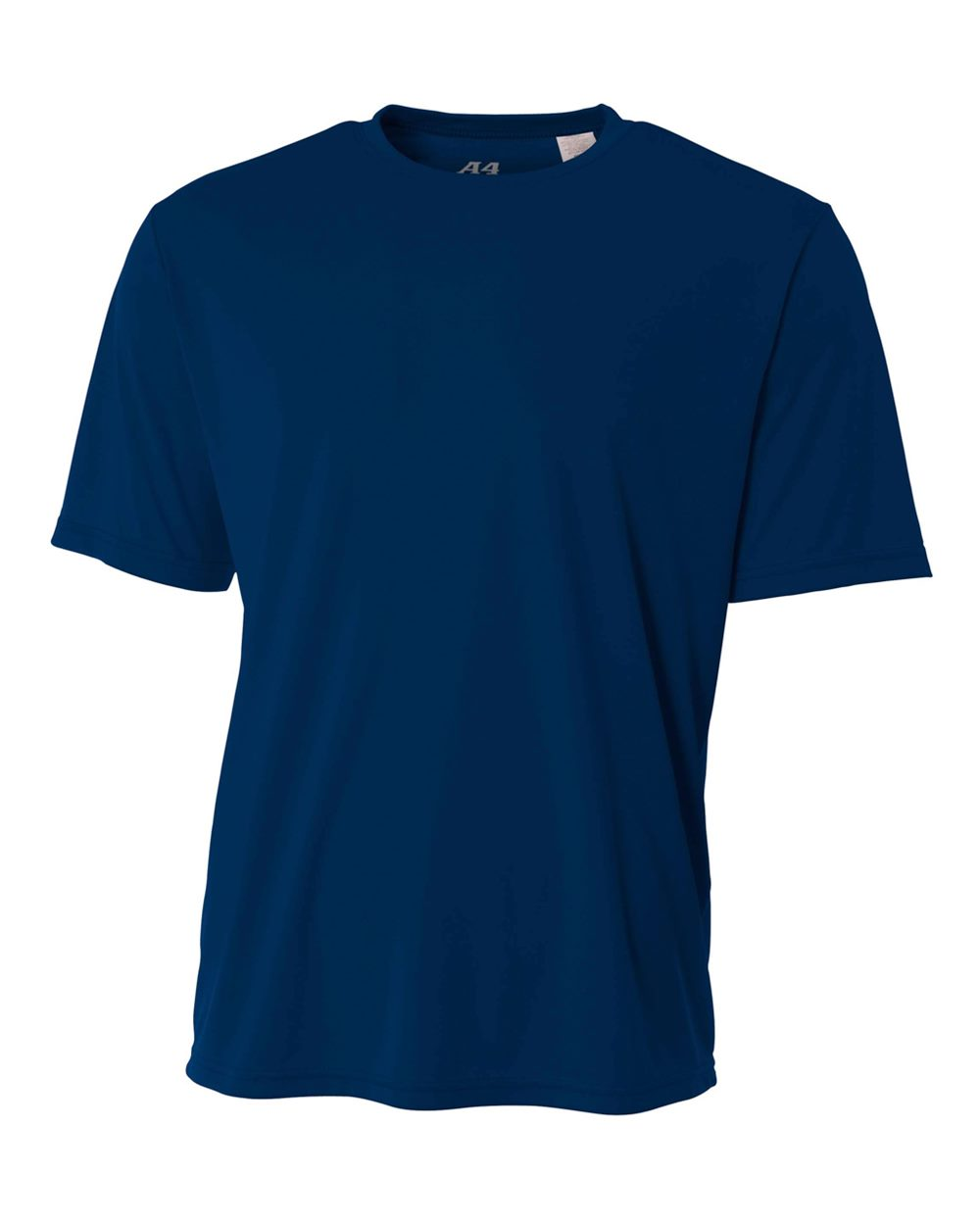 mw-polo-navy-blue.jpg