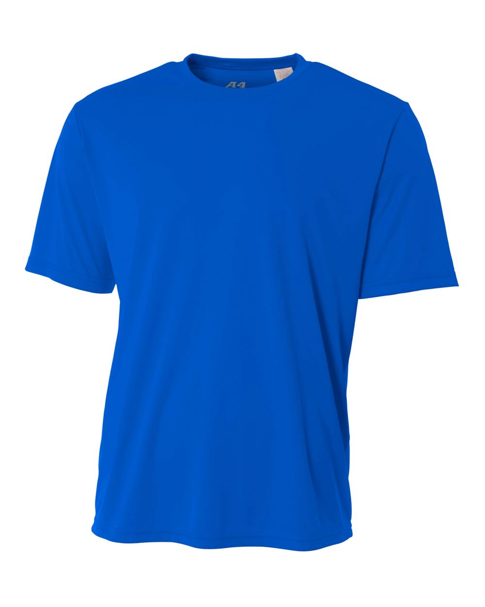 mw-polo-royal-blue.jpg