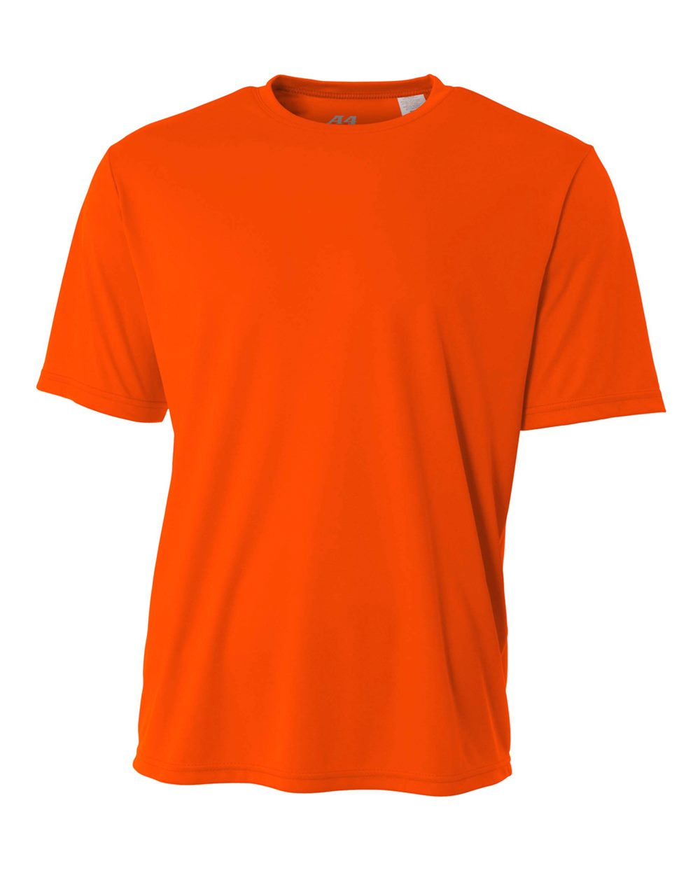 mw-polo-safety-orange.jpg