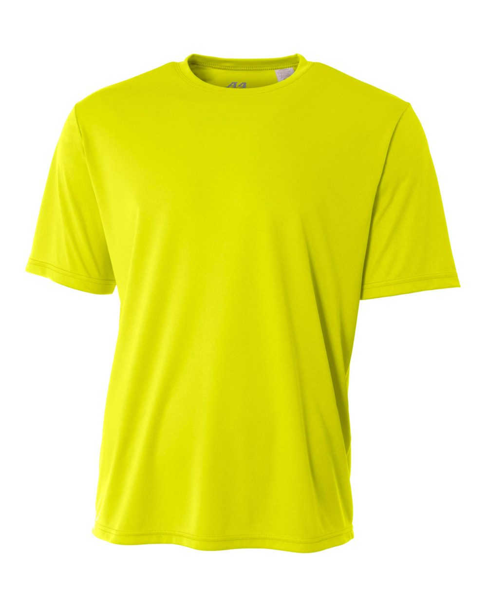 mw-polo-safety-yellow.jpg